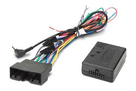 axxess integrate acirc cent interface integration devices com axxessacircreg nav wiring interface
