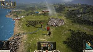 Total War: Rome II Rise of the Republic [PC Review]: Intense, but bland | Windows Central