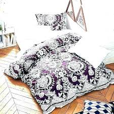ikea king duvet cover king size duvet covers duvet cover duvet cover king size duvet covers