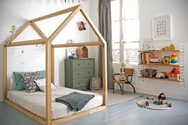 diy childrens bedroom furniture. Bedroom Super Ideas Diy Kids DIY Adorable For Room Mailbox Furniture Storage Decor Fancy Idea Childrens I