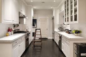 Top Kitchen White Eat In Kitchen Light Wood Kitchen Island Top Kitchen