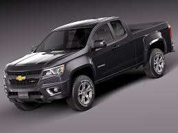 Colorado black chevy colorado : 2015 chevy colorado : Chevy