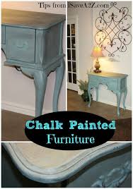 best paint for furnitureBest 25 Chalk paint for furniture ideas on Pinterest  Chalk