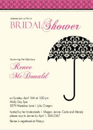 as you get ready to send out your bridal shower invitations Wedding Shower Invitations When To Send Out as you get ready to send out your bridal shower invitations, here's a great game bridal shower invitations when to send out