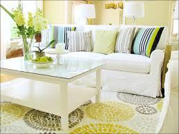 tahari rug home goods