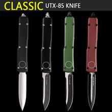 Отзывы на <b>Ножи</b> S35vn. Онлайн-шопинг и отзывы на <b>Ножи</b> ...