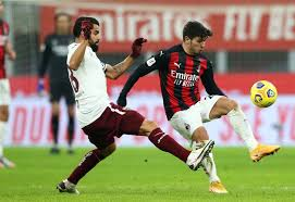 Fm&s does not host or upload this. Ac Milan Vs Torino Match Highlights 12 January 2021 In 2021 Match Highlights Ac Milan Match