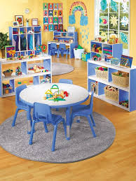 Beautiful Preschool   Child Care   Day Care Center for Sale   Play likewise 83 best Dog Daycare images on Pinterest   Daycare ideas  Dog together with  together with  also 89 best infant room arrangement ideas images on Pinterest   Infant as well Best 25  Dog kennel flooring ideas on Pinterest   Dog kennels  Dog furthermore Daycare Floor Plans Modern Day Care Centre Floor Plans additionally  as well Best 25  Basement daycare ideas ideas on Pinterest   Playroom likewise  also . on daycare flooring ideas
