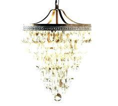 crystal drop chandelier crystal drop round chandelier pottery barn chandelier crystal drop rectangular cassiel 40 rectangular