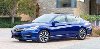 2018 honda accord lx. simple accord lx 2012 2018 honda accord coupe hybrid intended