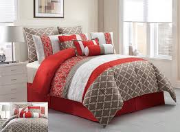 Coral Bedding Sets Color | Laluz NYC Home Design & Image of: Coral Colored Bedding Sets Adamdwight.com