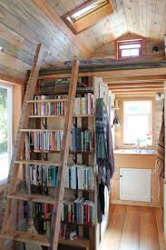 Small Picture Tiny House No Loft The Loft Tiny House Swoon 260 Sq Ft No Loft