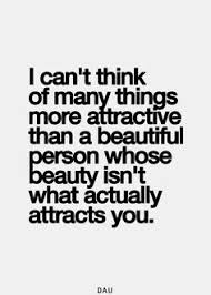 She Beautiful Quotes Best Of 224b24ec24de24d68243793a242246ab24bjpg 24×24 QUOTE Something