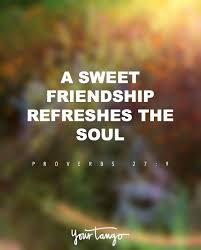 Meaningful Quotes About Friendship Mesmerizing Friendship Quotes Short Also Funny Plus Meaningful Abou On Short