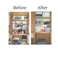 organizing home office. Photo Of Master Organizing - Santa Clarita, CA, United States. Home Office Cabinet