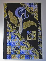 289 best Quilt Shows and Award Winning Quilts images on Pinterest ... & Award winning quilt-