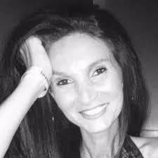 Wendy Kelley (@wendykm211) | Twitter