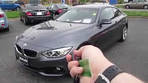 All BMW Models bmw 428i pictures : 2014 BMW 428i xDrive Walkaround, Start up, Tour and Overview - YouTube