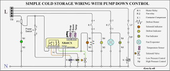 paragon defrost timer wiring circuit diagram symbols \u2022 paragon timer wiring diagram wiring diagram paragon defrost timer 8145 20 for within grasslin rh mediapickle me paragon defrost timer wiring diagram paragon defrost timer 9145 wiring