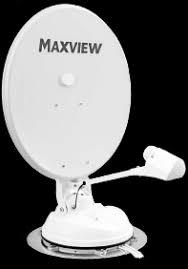 Startseite Maxview