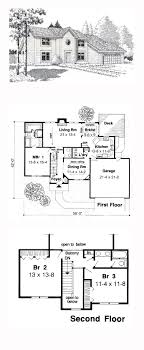 saltbox house plans. Outstanding Colonial Saltbox House Plans Images Best Ideas Style Interiors . One Story