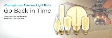 timeless lighting. Timeless Lighting Decor N