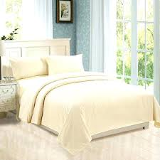 wamsutta duvet cover bed sheets tasty luxury bed sheets softest fitted sheet queen king sets material