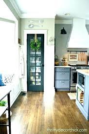 kitchen pantry door ideas kitchen pantry doors kitchen pantry door ideas x pantry door cool pantry kitchen pantry door
