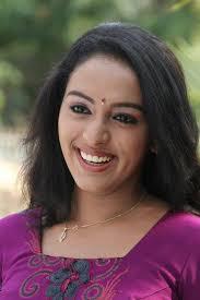pics of malam serial actress without makeup photos
