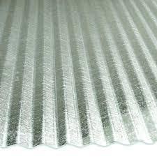 corrugated galvanized steel 8 mini corrugated galvanized steel at corrugated utility gauge galvanized steel roof panel