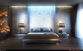 Modern Baroque Bedroom Modern Baroque Bedroom Interior Home Designs Project Baroque