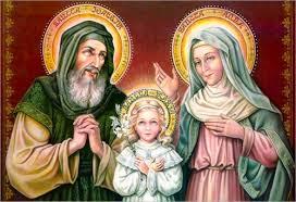 Sinh Nhật Ðức Trinh Nữ Maria | Cộng Đoàn Đức Mẹ Mông Triệu Anaheim