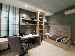 Bedroom furniture for boy Blue Teenage Bedroom Furniture With Desks Modern Teen Boy Room Ideas Useful Tips For And Colors Wall Gsskincareco Teenage Bedroom Furniture With Desks Modern Teen Boy Room Ideas