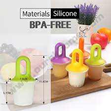 previous supply oem european kitchen gadgets popsicle mold ourok