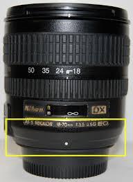 Nikon D3400 Lens Compatibility Chart What Lenses Can I Use On The Nikon D5600 D5500 D5300