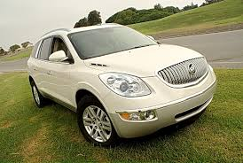 buick enclave 2008 white. 2008 buick enclave u2013 first impressions car reviews and news at carreviewcom white e