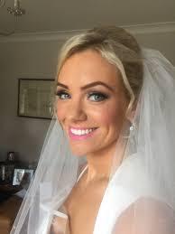mac makeup artist for wedding inspirational harriet steele makeup