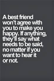 Cute Best Friend Quotes Impressive 48 Best Friend Funny Quotes For Your Cute Friendship