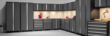 new age cabinets. Plain New New Age Cabinets Throughout E