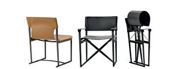Bb italia furniture prices Modular Sofa Chair Mirto Indoor Italia Design By Antonio Citterio Rh Bebitalia Com Italia Chairs Prices Ezen Bb Italia Chairs Simple Minimalist Home Ideas