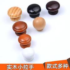 rless wooden door knobs small wooden knob tiny wood knobs small oak door knobs small