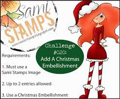 Holiday Gift Card Template Free Christmas Gift Certificate Templates Awesome Free Printable