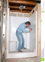 home interior successful replace shower stall limited doors with curtain design from replace shower