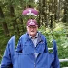 Durward Stevers Obituary - Missoula, MT | Garden City Funeral Home &  Crematory