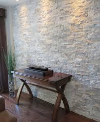 best 25 interior stone walls ideas on stone