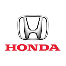 Image result for honda