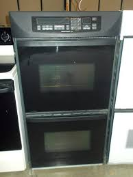 kitchenaid superba double oven oven double oven kitchenaid superba 27 double oven parts
