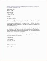 Format For Certificate Of Employment Share Certificate Sample Sample Certificate Letter Of Employment