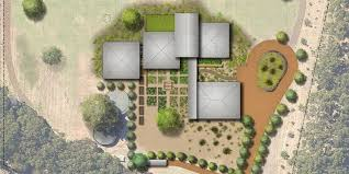 Small Picture A Persian Garden Topio Landscape Architecture Margaret River