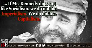 Fidel Castro Quotes 6 Wonderful Who Is Fidel Castro And Why Is The US Demonizing Him Know Terrorists